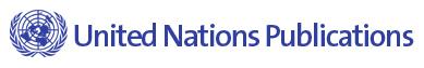 United Nations Authorised Distributor